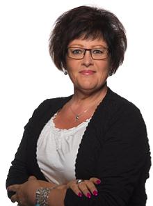 Marie Jarl