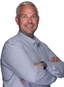 Stefan Karlsson