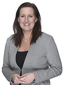 Jessica Ohlsson