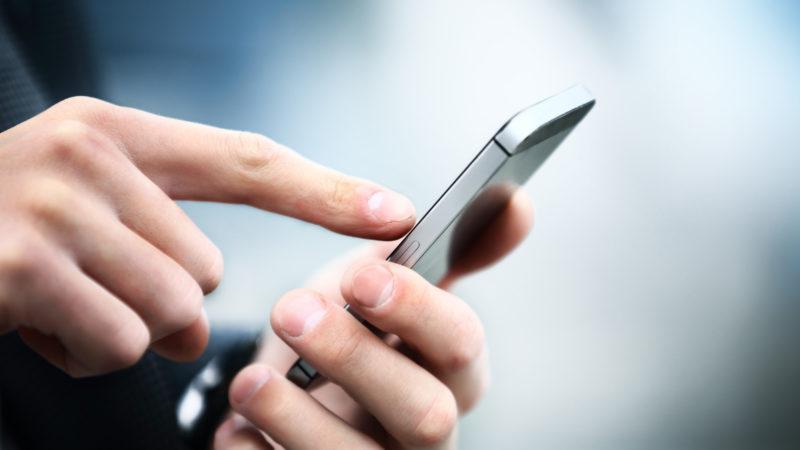 Ändrade tider för felanmälan på telefon